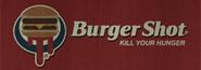 BurgerShot-GTA4-logo