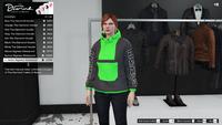CasinoStore-GTAO-FemaleTops-Hoodies13-GreenBignessWaterproof