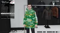 CasinoStore-GTAO-MaleTops-Overcoats20-GreenCamoBlagueursParka