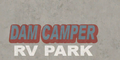 DamCamperRVPark-GTASA-logo.png