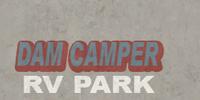 DamCamperRVPark-GTASA-logo
