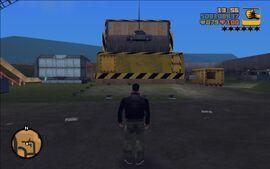 DeadSkunkInTheTrunk-GTAIII-SS10