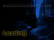 EntryScreen-GTA1-LOADSC2
