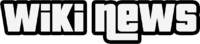 GTAWiki-Logo-WikiNews