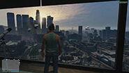 Grand Theft Auto-Online3.GTAV