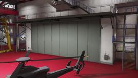 Hangar-GTAO-Storage