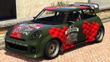 IssiSport-GTAO-front-CherenkovStrawberry