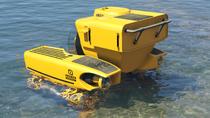 Kraken-GTAV-rear