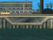 LosSantosStormDrain-GTASA-OceanDocks