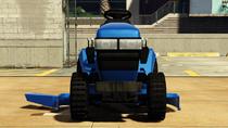 Mower-GTAV-Front