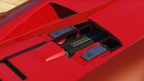 NeroCustom-GTAO-Engine