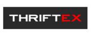 PeepThatShit-GTAIV-ThriftEX