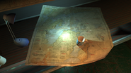 Platypus-GTAIV-Interior-Bridge-NavChart-Salem
