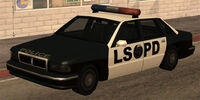 Police-GTASA-LSPD-front