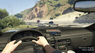 PoliceCruiser3-GTAV-Dashboard