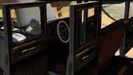 RooseveltValor-GTAO-Inside