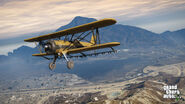 Screenshot-Cropduster2-GTAV