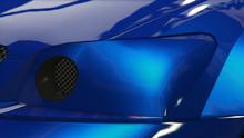SultanRS-GTAO-HeadlightTrim-SecondaryColorLightCovers