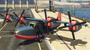 Tula-GTAO-front-CoastGuardLivery