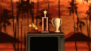 VercettiEstate-GTAVC-Trophies