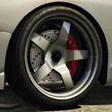 Wheels-GTAV-IceKidChrome