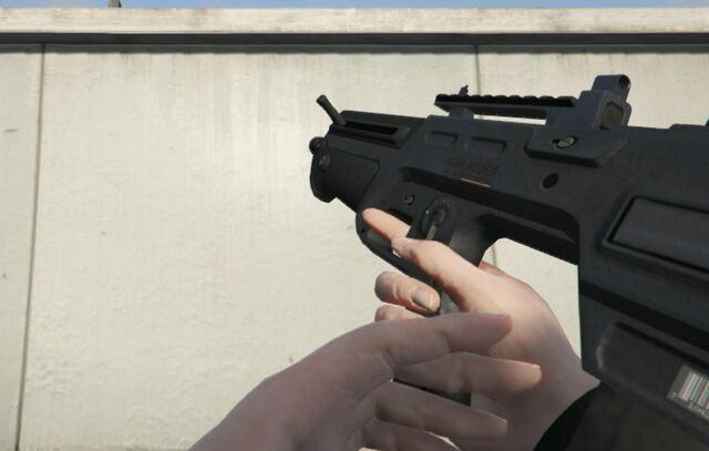 File:Advanced Rifle GTAVe FPS Reload.jpg
