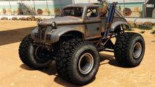 ApocalypseSasquatch-GTAO-front-RustedLivery