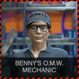 ArenaWorkshop-GTAO-Benny'sOMWMechanic