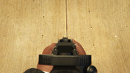 CarbineRifleMKII-GTAO-Sights