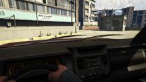 Cavalcade-GTAV-Dashboard