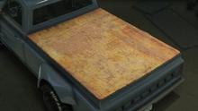 DriftYosemite-GTAO-Roofs-RustyBedCover