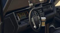 Dubsta2-GTAV-Inside