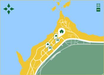 Dynasty8-GTAV-LowEnd-Map-0232PaletoBlvd