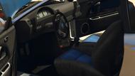 ElegyRetroCustom-GTAO-Inside