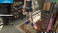 FreemodeFemale-Boots35-GTAO.png