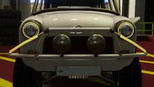 FutureShockIssi-GTAO-AngledRambars