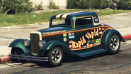 Hustler-RapidVapidLivery-GTAO-front
