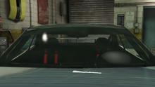 Imorgon-GTAO-Chassis-SecondaryStreetSetupMK1