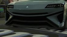 Imorgon-GTAO-Grilles-CarbonGrilleInsert