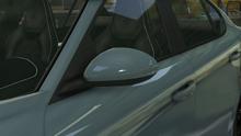 Komoda-GTAO-Mirrors-StockMirrors