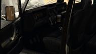 Mesa2-GTAV-Inside