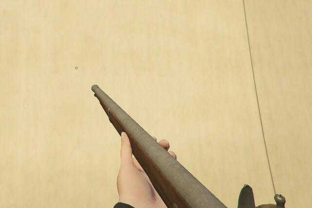 File:Musket GTAVe FPS.jpg