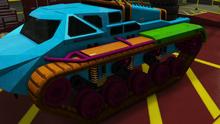 NightmareScarab-GTAO-ArmoredCover