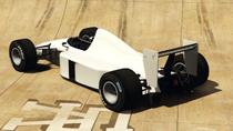 PR4-GTAO-RearQuarter