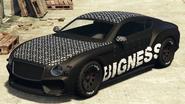 ParagonRArmored-GTAO-front-BigEnough