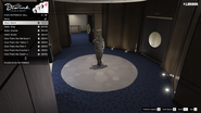 PenthouseDecorations-GTAO-EntranceHallLocation1