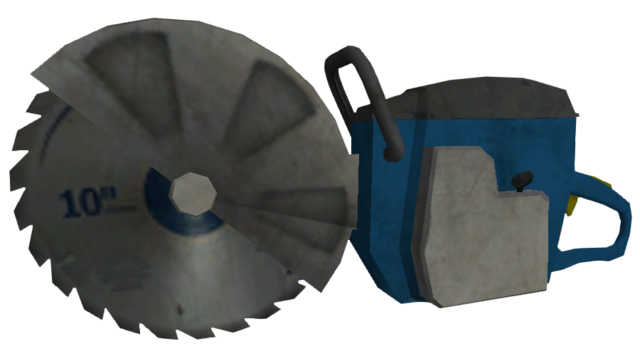 File:Powersaw-GTAIV.png