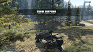 Resupply-GTAO-HelicopterPackages-TechnicalAqua