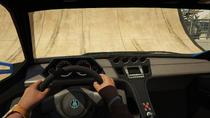 SC1-GTAO-Dashboard