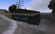 WarehouseRaveVenues-GTAIII-SS4